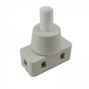 Push button lamp switch AB-TL-701