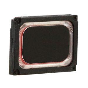Micro Speaker - ABS-239-RC