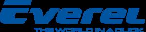 logo-everel (1)