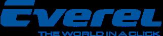 Everel Website