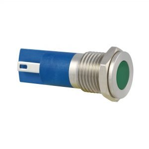 IP67 Indicator Light - AB-AV-1212