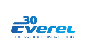 EVEREL_LOGO_30