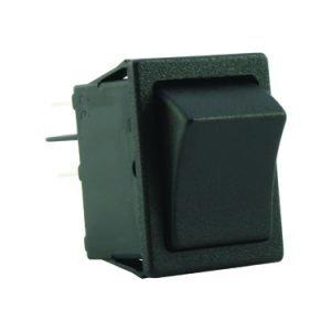 DP Changeover Rocker Switch - SX8211L811000000