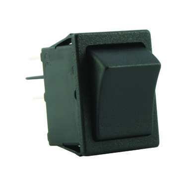 DP Changeover Rocker Switch - SX8211L811000000
