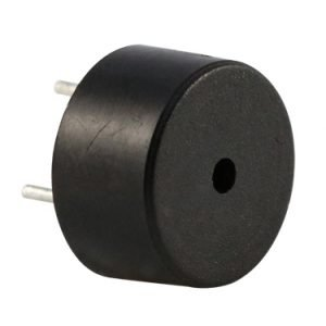 small buzzer - ABI-057-RC