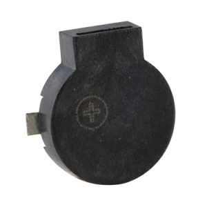 Small Surface Mount Buzzer - ABT-461-RC