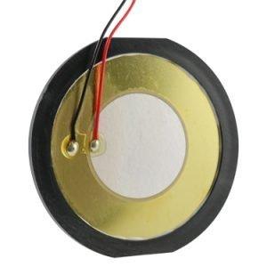 50mm Piezo Element - ABT-463-RC