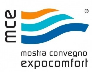 Everel Exhibiting At Mostra Expo, Milan!
