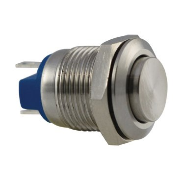 12mm push switch - AB-AV-1214