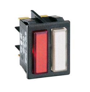 Panel Indicator Light 250V - B61121GL00000