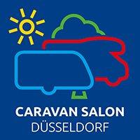 Caravan Salon 2018