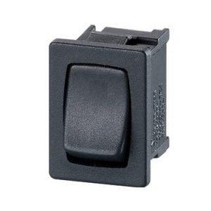 rocker switch on-off-on - A11561100000