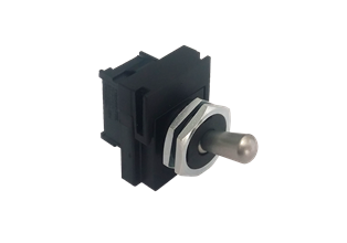 Toggle Switch - TG Series