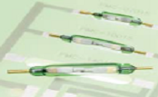 Reed Sensors – A Sustainable Switching Technology