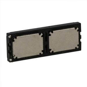 4ohm rectangular miniature speaker