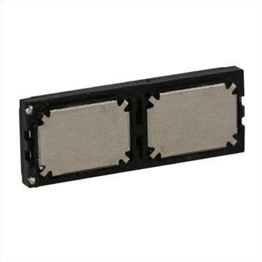 4ohm rectangular miniature speaker
