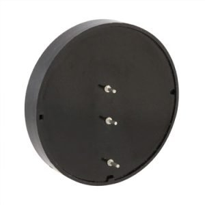 Piezo buzzer with feedback - ABT-466-RC