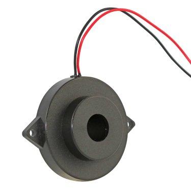 Piezo Buzzer 110dB - ABT-468-RC