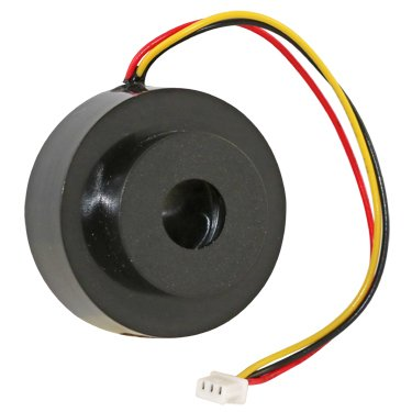 Piezo Transducer With Feedback - ABT-469-RC