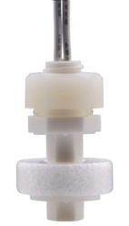 FDA and NSF Approved Float Switches