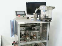 Reed Sensor PIC GmbH